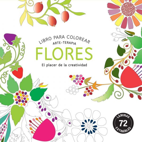 FLORES (COMPACTOS)