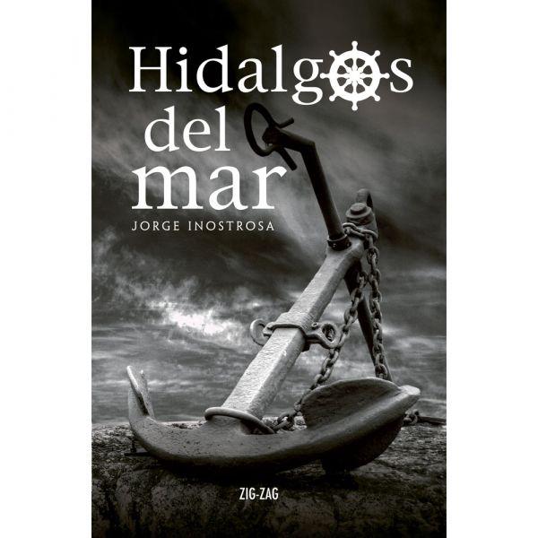 HIDALGOS DEL MAR