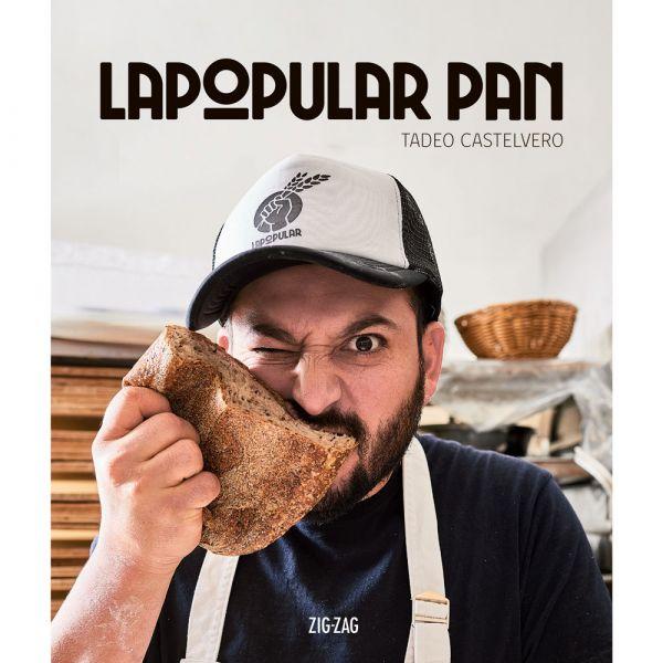 LA POPULAR PAN