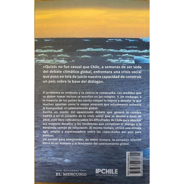 Chile y el cambio climático