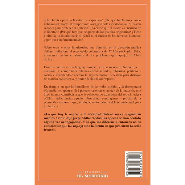 IDEAS PERIÓDICAS. INTRODUCCIÓN A LA SOCIEDAD DE HOY