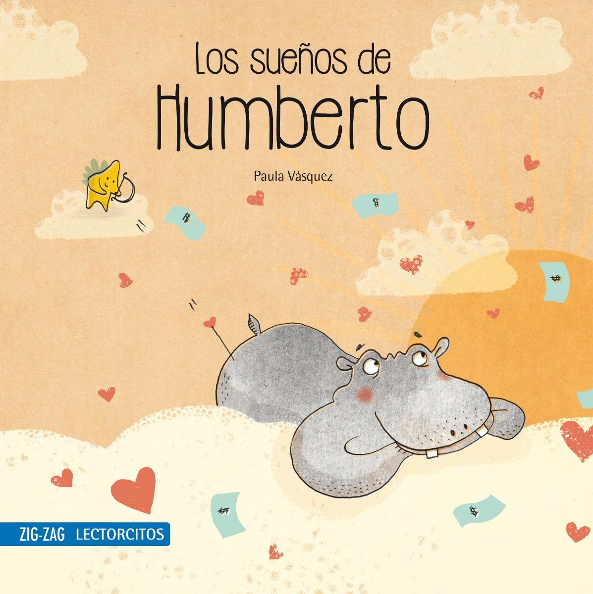 Los sueños de Humberto
