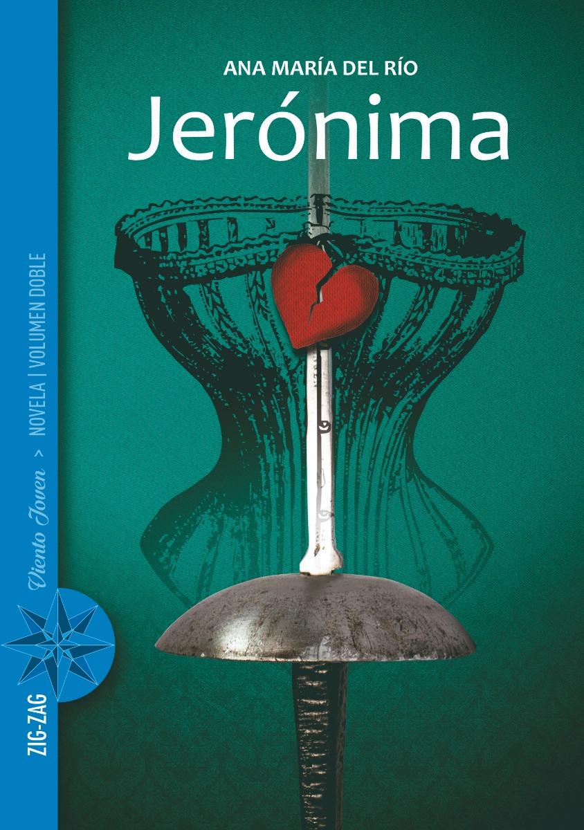 Jerónima