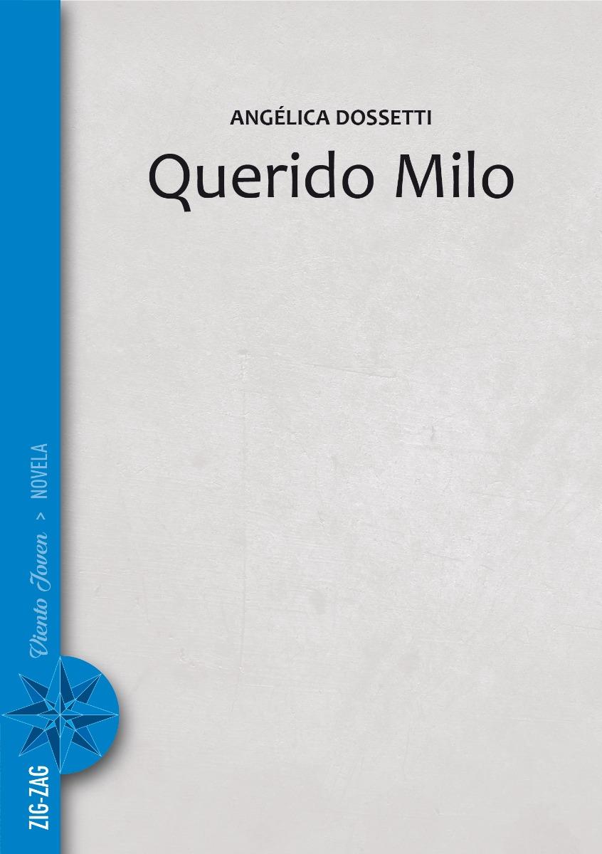 Querido Milo