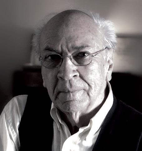 José Luis Rosasco