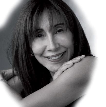 Myriam Yagnam