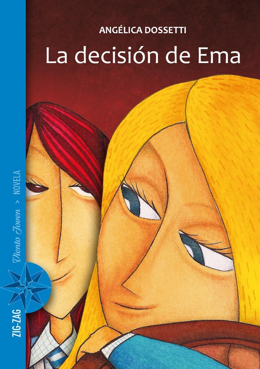 La decisión de Ema