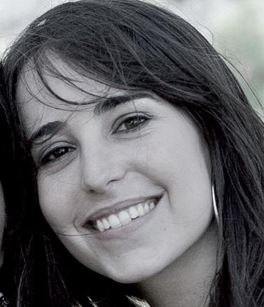Rosario Elizalde